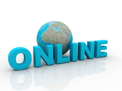 Discover How To Make Income On the web Rapid