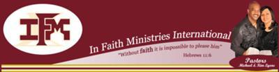 In Faith Ministries International
